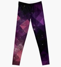 Raum Leggings