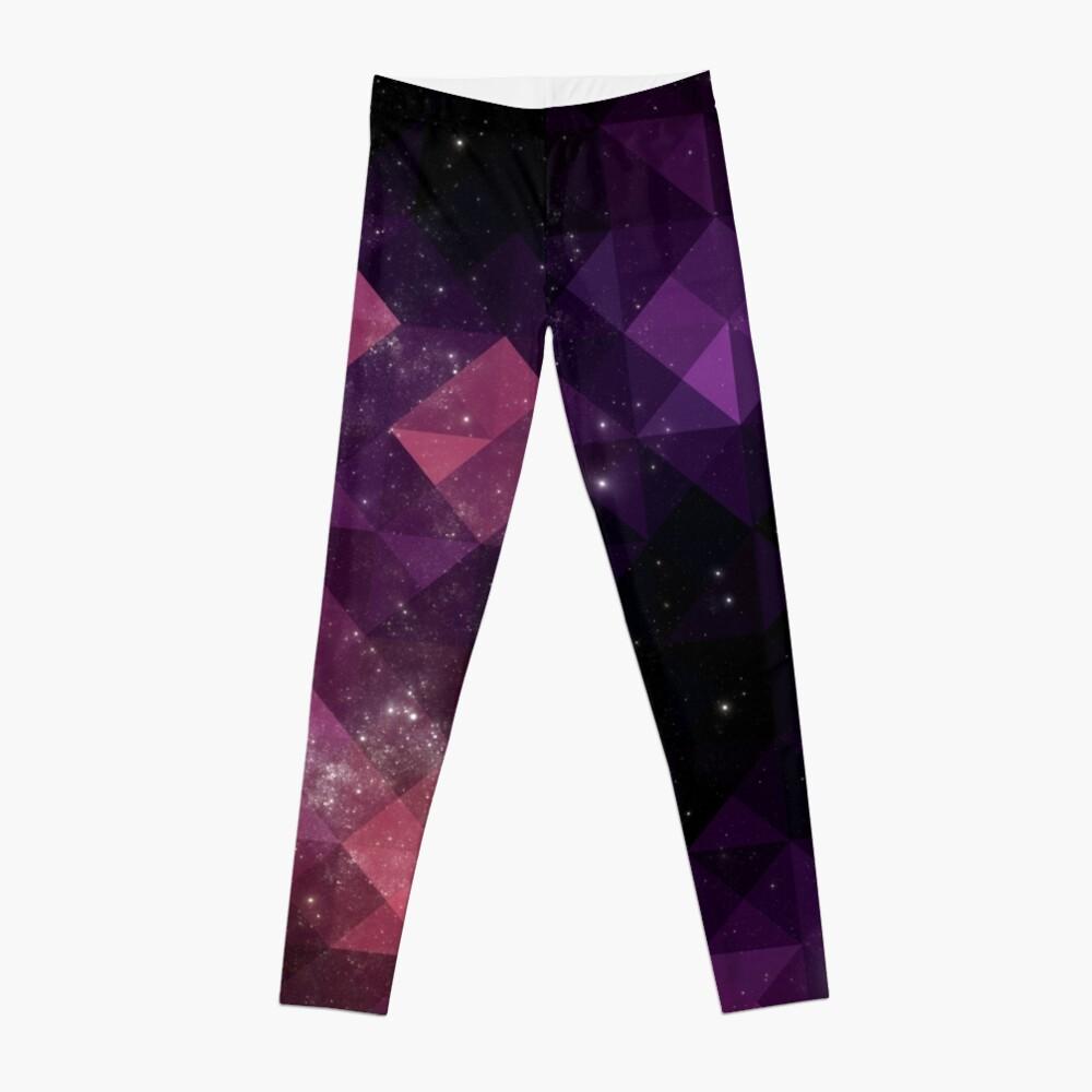 Space Leggings