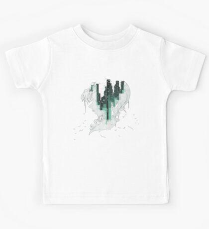Hive Mind Kids Clothes
