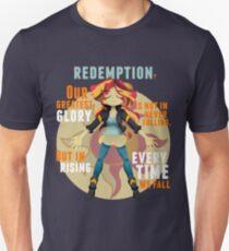 CONFUCIUS DIXIT T-Shirt