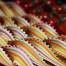 Pastas by PhotoTamara