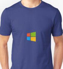 Microsoft Windows T-Shirt