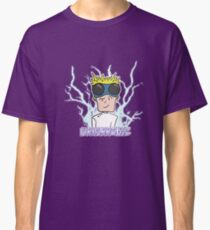 Dr. Horrible Ain't Lookin So Horrible Classic T-Shirt