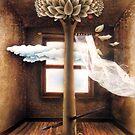 Dream landscapes by lillo