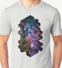Spoceblocks T-Shirt