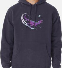 begrenzter Preis innovatives Design Verarbeitung finden Transformers Sweatshirts & Hoodies | Redbubble