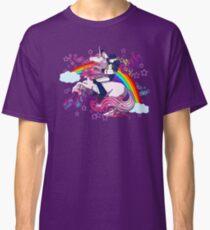 FORTH Classic T-Shirt
