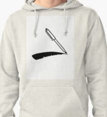 Pen Two 1999 T-Shirt Pullover Hoodie