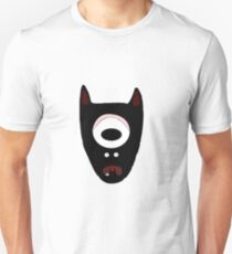 Tac Unisex T-Shirt