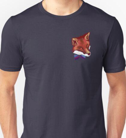 Foxy... T-Shirt