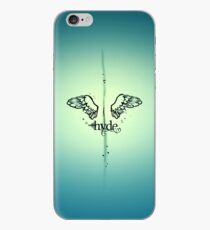H Y D E 2 iPhone Case