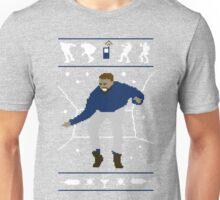 Drake Hotline Bling Pixelated Unisex T-Shirt