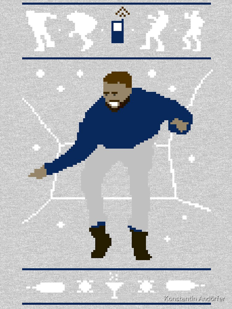Drake Hotline Bling Pixelated de axadon