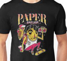 The Kickflip Unisex T-Shirt