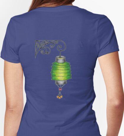 Paper Lantern 2 T-Shirt