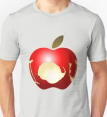 iOU T-Shirt