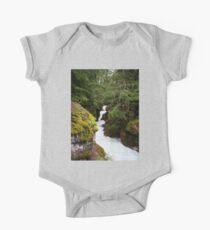 Avalanche Creek Kids Clothes