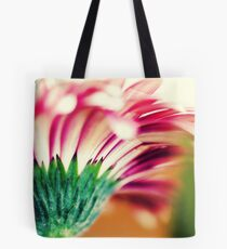 Playful Creation.... Tote Bag
