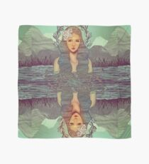 Cleansing Scarf