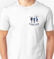 NEW KIDS Unisex T-Shirt