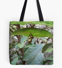 Waithing for you Tote Bag