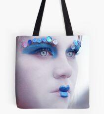 Dull Beauty Tote Bag