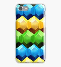 The Legend of Rupees iPhone Case/Skin