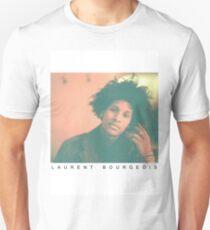 Laurent Bourgeois Unisex T-Shirt
