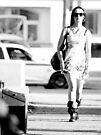 MY DRESS IT'S TO SHORT ? by loyaltyphoto