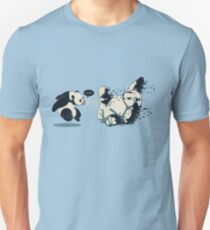 Bad flu T-Shirt