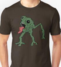 Lab Creature Omni-7 T-Shirt