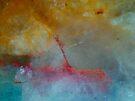 Vision of Ragnarok by Stephanie Bateman-Graham