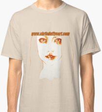 Chris Duffy Art Tee's Classic T-Shirt