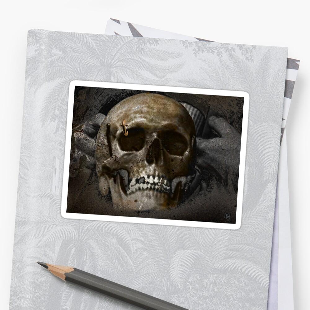 morbid by NafetsNuarb
