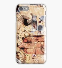 On Shore Breeze iPhone Case/Skin