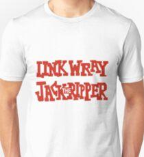 Link wray  Unisex T-Shirt