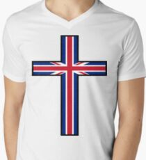 Olympic Countries - Great Britain T-Shirt