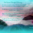 Have a Beautiful Day by SherriOfPalmSprings Sherri Nicholas-