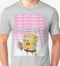 """""""Du hast mich immer an meinem Shellphone angerufen"""" Slim Fit T-Shirt"""