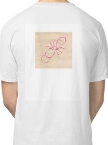 Blowfish T-Shirt 1996 Classic T-Shirt
