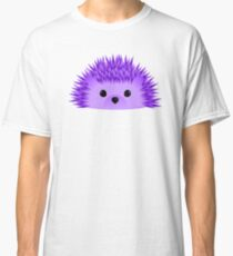 Redgy, the Hedgehog Classic T-Shirt