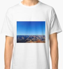 One Grand Canyon Classic T-Shirt