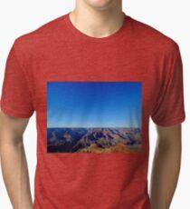 One Grand Canyon Tri-blend T-Shirt