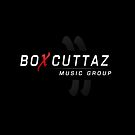 BoxCuttaz Music Group Logo by BoxCuttazMusic