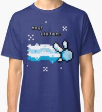 Nyan Navi. Classic T-Shirt
