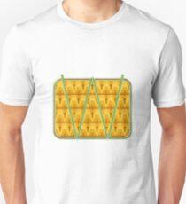 SISTEMA B I Unisex T-Shirt