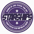 Nicki Minaj - Starships Old School Sticker by sirmaverick