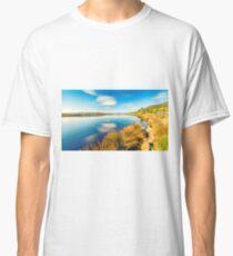 Franklin River Classic T-Shirt