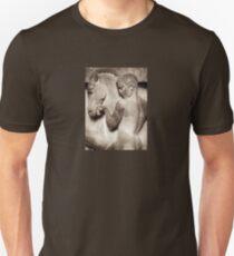 hellenic equus T-Shirt