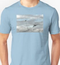 High Flyers T-Shirt